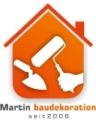 martinbaudekoration.de